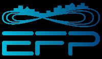 EFP Connectique